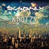 SubPhex & Knutzy - Attack Of The Moon