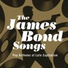 Songs, Bond Songs on ABC Australia