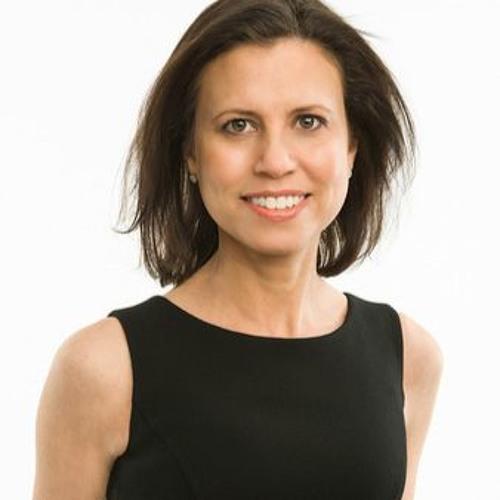 Joanne Lipman talks USA TODAY Network