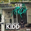 07 - CosaNostra Kidd - Stop Cappin Feat Street Money Boochie Prod By Cosa Nostra Beats