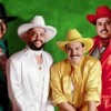 Mi Banda El Mexicano Mix.mp3