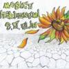 Musica Perdonami / Mix / S. G. Alin
