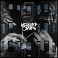 Joey Bada$$ Brooklyn's Own Artwork