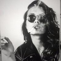 i hate u, i love u (Perttu Remix) || Gnash ft. Olivia O'Brien