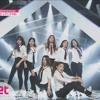 Produce 101 dance group – Exo growl