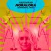 Padovan9 - NORALOKA (Original Mix) - FREE DOWNLOAD