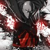 THE HERO !! ~One Punch Man