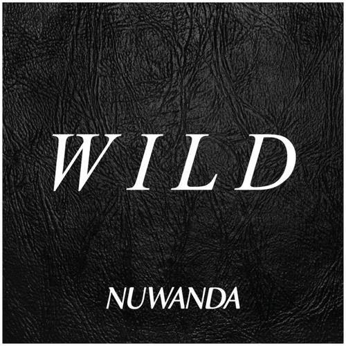 NUWANDA - Wild [Bass Boosted]