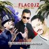 EL TORITO - FRANK REYES # DJFLACOJZ- Instagram - Facebook - Twitter