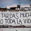 (135) Monchi Y Alexandra - Dos Locos Vs Te Quiero Mas O Igual By ZaiiÐ