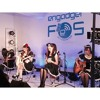 BAND-MAID Forward (LIVE Acoustic)