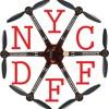 "Weekly Refresh Show #40 ""NYC Drone Film Festival"""