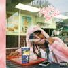 Download Plain Jane [Prod By Matty P] Mp3