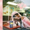Download L.A Feat RyanStaySaucy [Prod By Matty P] Mp3