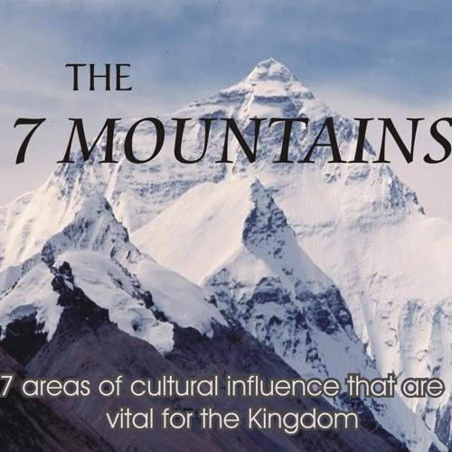 Seven Mountains, The
