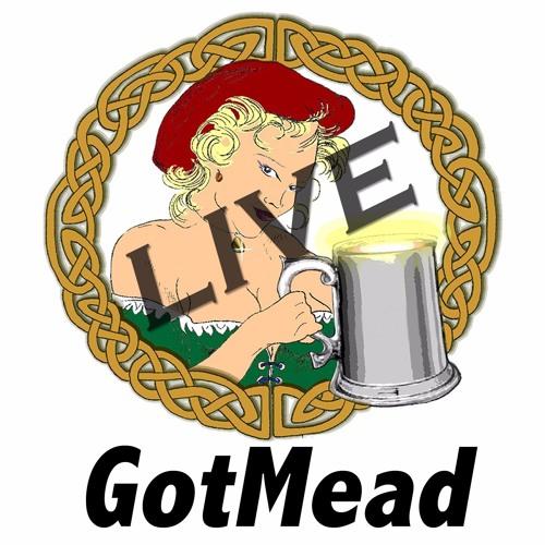GotMead Live 1-26-15