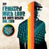 Keep The Fire Burning-Gwen McCrae (Joey Negro Feed the Flame Mix)