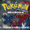 Pokemon XY The Series Full English Opening 2 ''Be A Hero!'' (Remix - Extended) -w Lyrics