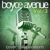 Let Her Go (Cover) - Boyce Avenue (Feat Hannah Trigwell).mp3