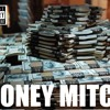 Money Mitch (Prod. By Bandit Luce)