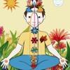 Sahaja Yoga - Meditation