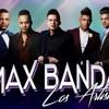 MaxBanda - Luz De Dia @CongueroRD @JoseMambo