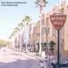 Beverly Hills Remix - Weezer (Prod. Robby Kulik)