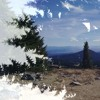I Love the Mountains AHM 0.3