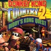 Leona Lewis - Bleeding Love (Donkey Kong Country 2 Mix)