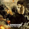 London Has Fallen (2016) Full Movie Streaming
