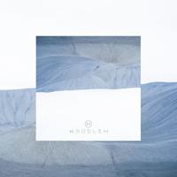 Hoodlem - 4Real