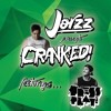 CRANKED! EPISODE 26 (FEAT. PRESS PLAY)