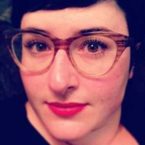 Interview with Noted Festival author Alice Robinson
