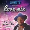 Dj Unity Love Mix 100% à 2