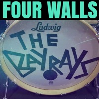 The Bay Rays - Four Walls