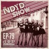 The NDYD Radio Show EP79
