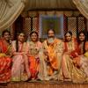 Siya Ke Ram: Bidaai Song
