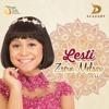 Lesti Andryani - Zapin Melayu (2006)