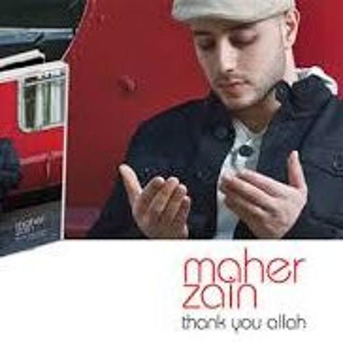 Insya Allah(Indonesia) - Maher Zain Feat Fadly Padi by cha