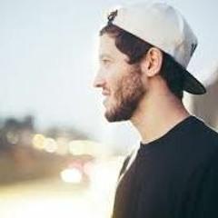 Baauer – Snap (Noah Breakfast VIP Edit)