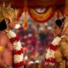 Siya Ke Ram: Vivah Song