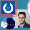 Hacer Networking Y Convertir Un Negocio Físico En Online - Entrevista Con Miguel Ángel