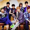 Global Request Show  A Song For You 3 - 잊혀진다는 거  Being Forgotten By Btob [www.stafaband.co]