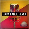 Zedd - Candyman Ft. Aloe Blacc (Jack Lance RMX)