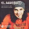 El Arrebato (Si Te Tengo a Ti - Tu Amor - Que Salga El Sol)+ [By Alecks V.]