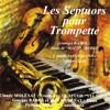 Camille Saint-Saëns - Septuor Op.65, Intermède III