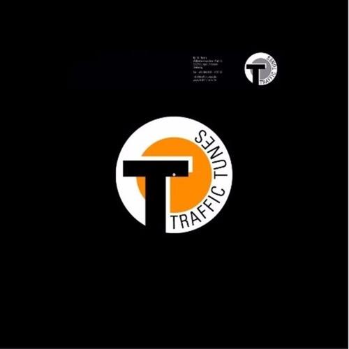 Yakooza - Cocaine (ADM Bootleg)Traffic Tunes