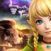 Linkle's Theme - Hyrule Warriors Legends