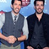 The Property Brothers Know the Powers of Being Twins