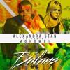 Alexandra Stan Ft Mohombi - Balans (CrisGarcia Edit)